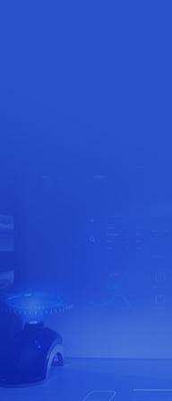 营销/网站