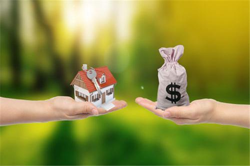 成都贷款房再贷款需要满足这些条件
