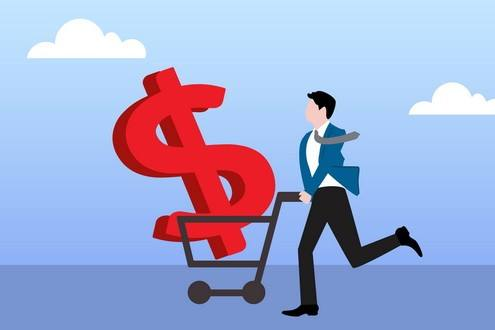 成都按揭房二次抵押贷款需要什么要求
