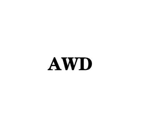 顶呱呱商标转让网_AWD