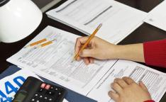 您知道企业节税和避税他们的不同点在哪里?