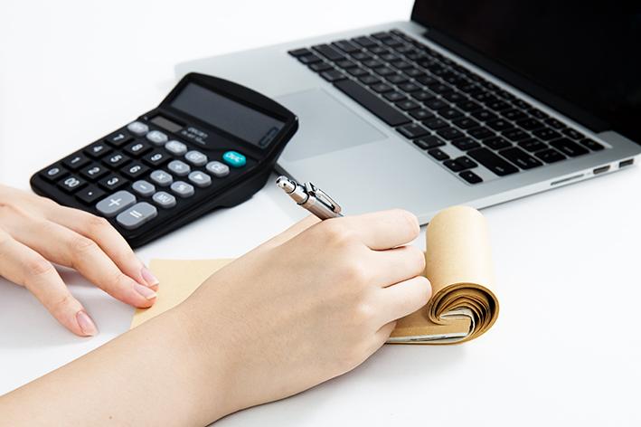 公司納稅申報怎么延期?稅務籌劃平臺可以做嗎?