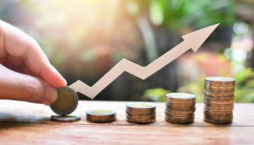 成都企业过桥贷款费用怎么计算?
