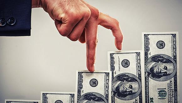 税务筹划平台怎么划分纳税人类别的?
