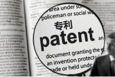 如何选择美国专利申请渠道