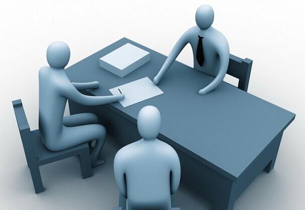 有限公司注册资金有什么用?多少有哪些区别?