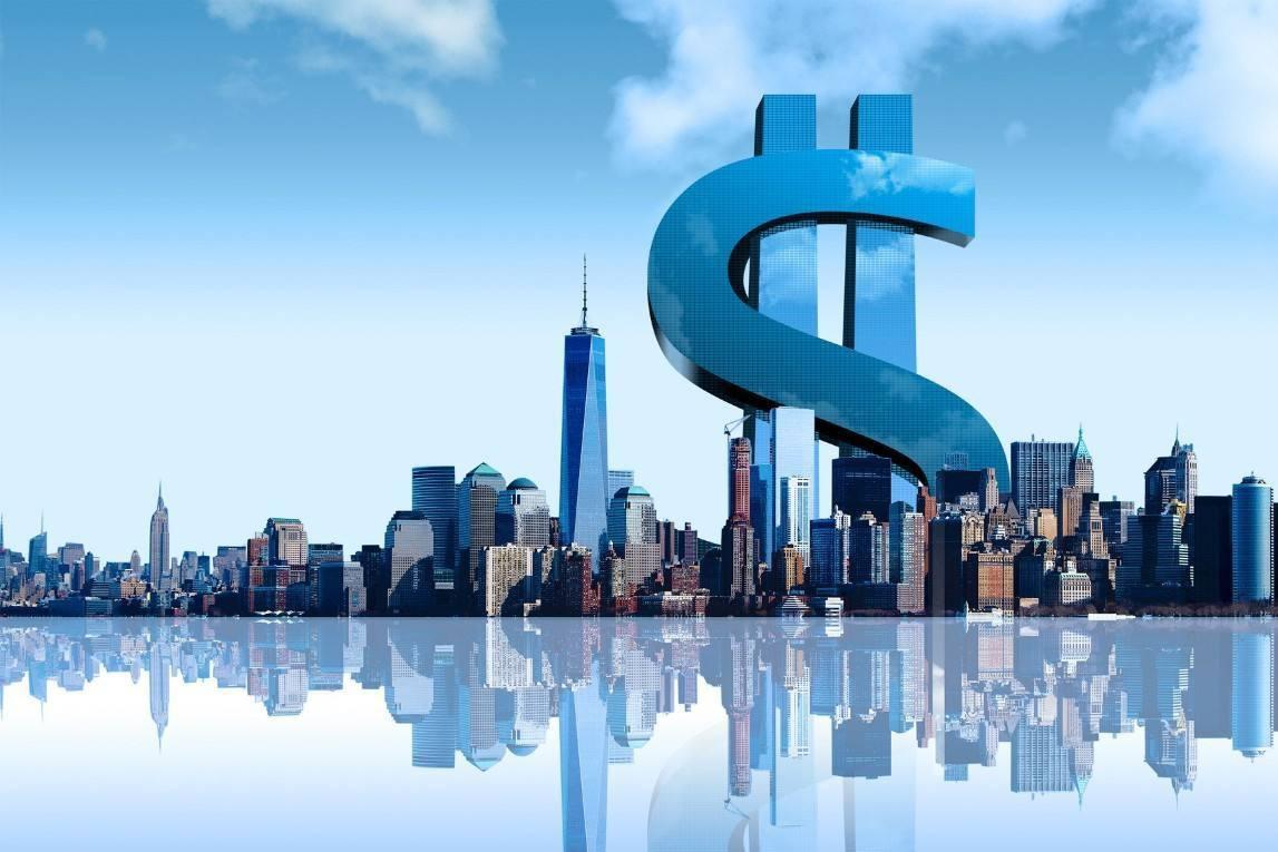 成都可靠的过桥贷款公司如何辨别?
