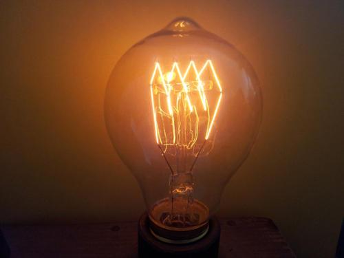 化学专利的售价是多少钱?