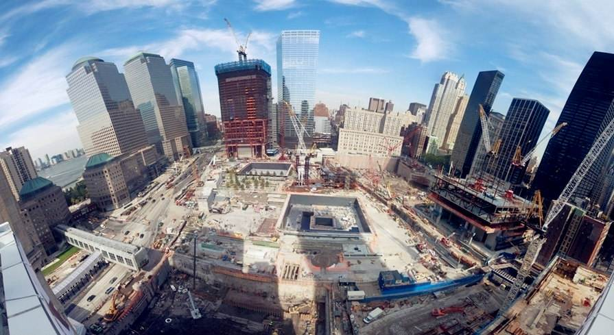 地基基础工程资质二级如何办理