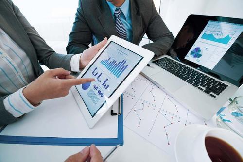 公司的注册资金可以随便写吗?怎么写比较好?
