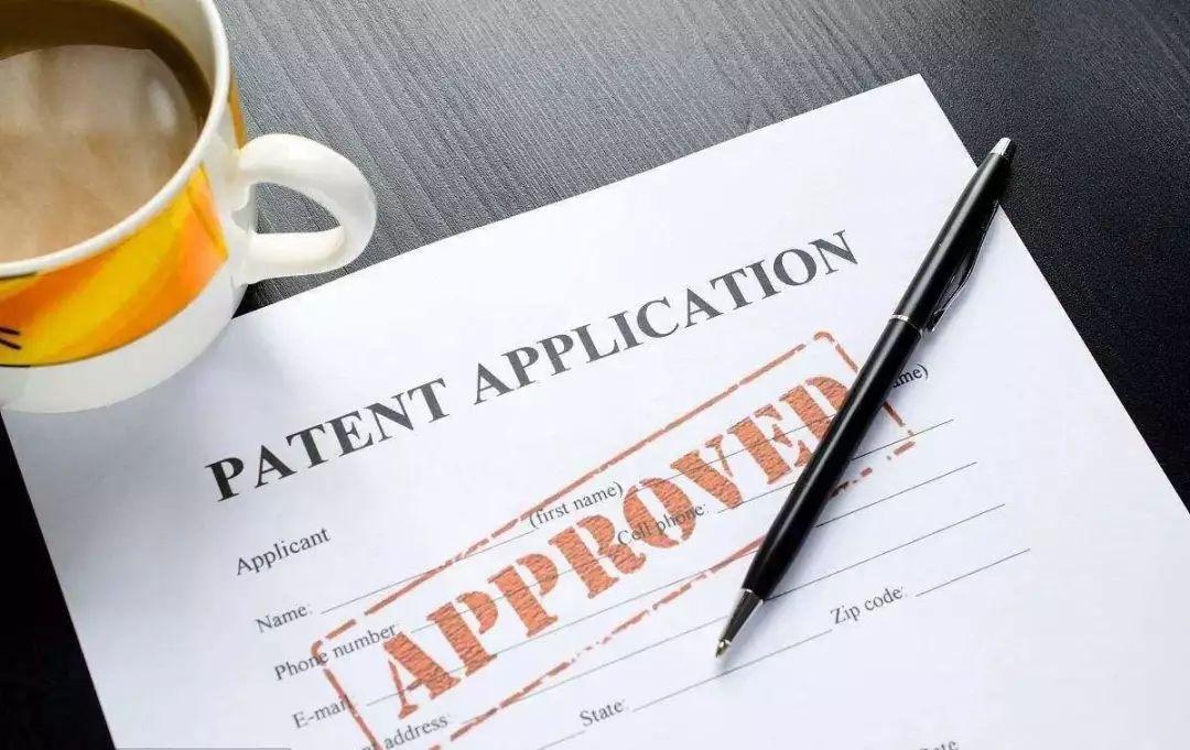 什么样的专利申请,属于实用型