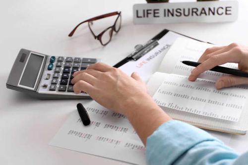 成都会计记账报税流程详情及说明