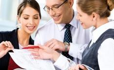 顶呱呱代理记账服务的优势与收费