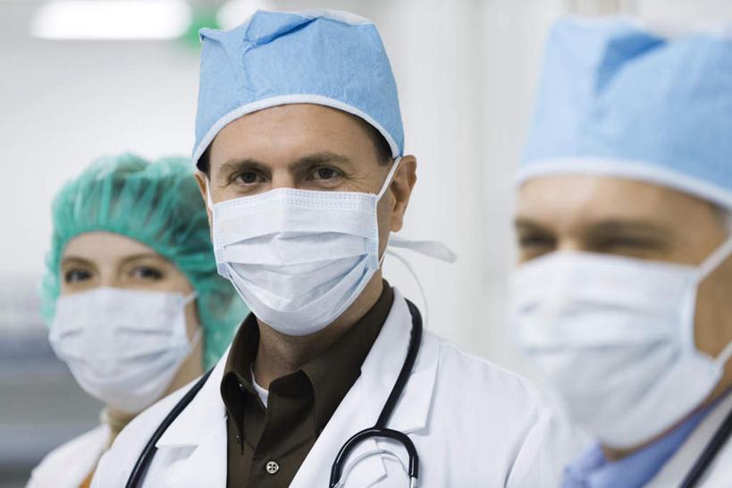 疫情影响下商标业务办理期限有哪些变化?