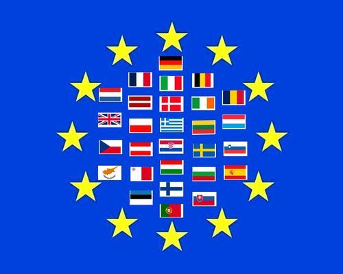 欧盟商标注册大概需要花多少钱?