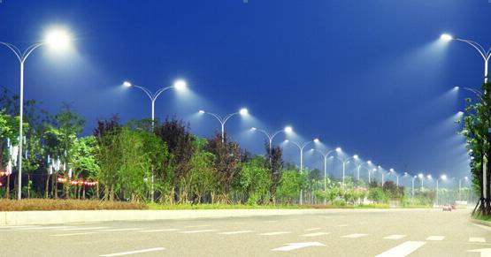 办理城市道路照明专业承包一级有什么要求
