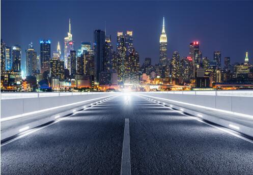 城市道路照明专业承包资质办理要求