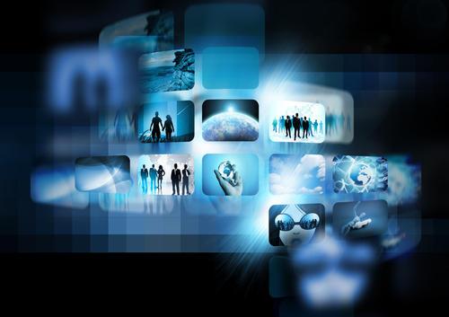 成都办理网络文化经营许可证有什么要求