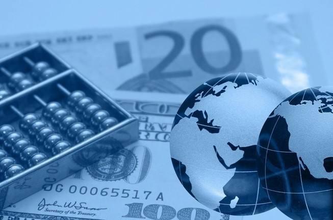 顶呱呱税务跨区变更