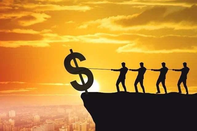 APP贷款从哪些维度来确定是否可靠