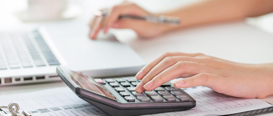 财税公司一般都是做什么的?
