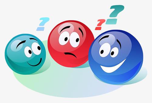 商标撤三申请所依据的内容是什么?