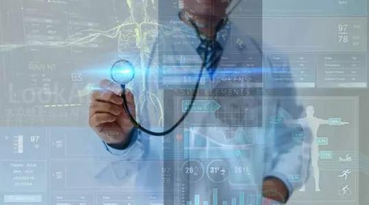 成都高新企业申报医药健康领域条件是什么