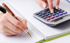 税收洼地可以帮助企业减少哪些负税问题?