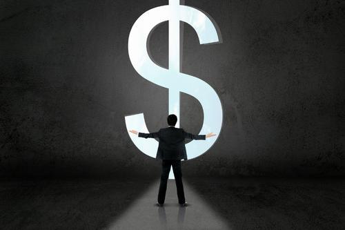 直接收购二手公司有哪些好处?