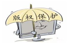 王祖蓝cosplay葫芦娃,为啥被判赔偿十万