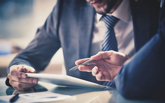 成都公司选择代理记账的主要原因是什么?