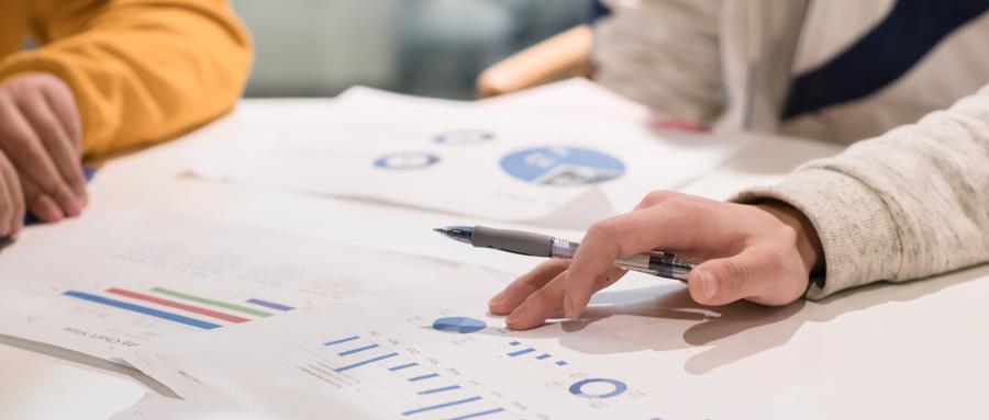 你知道关于企业所得税汇算的流程和资料吗?