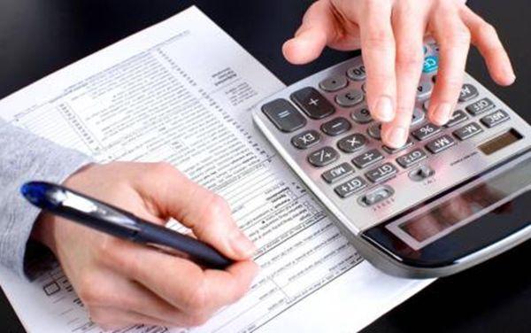 会计代理的优势和费用!