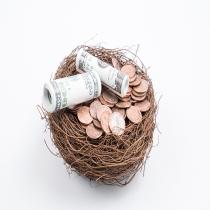 管理会计是一款集会计核算+财税管理咨询为一体的特色服务包:帮助处于成长期、成熟期的企业规范会计核算及账务处理建议、合理降低纳税成本、降低涉税风险、配合税务机关财务检查等服务。