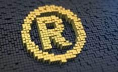 中国商标网注册商标流程和费用