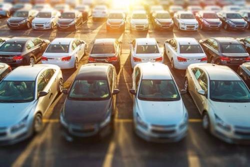 顶呱呱律师浅析买了二手事故车该怎么维权?
