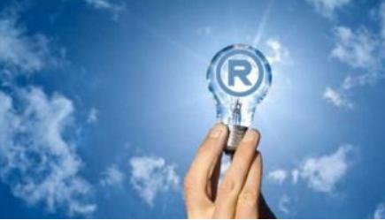 商标注册需要花费多少钱?注册流程是什么呢?