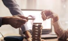 企业核定征收和查账征收都有哪些优势?
