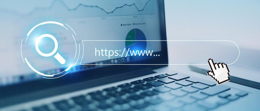 公司做网站在网站建设中的准备工作有哪些?