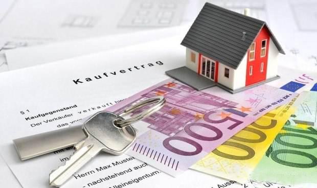 造成房屋贷款被拒的因素有什么