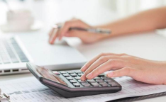 个体户不开发票该如何申报纳税?