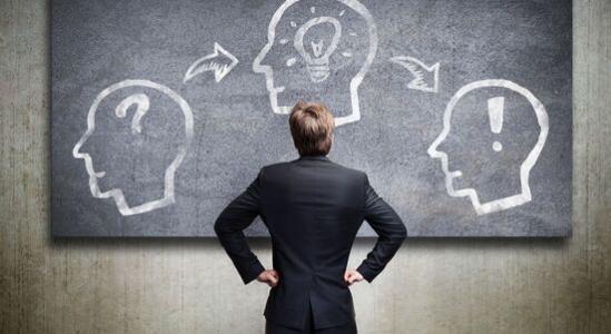 老會計和代理記賬公司選擇哪個比較好?