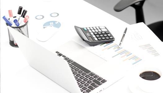 成都公司代理記賬需要的資料有哪些?