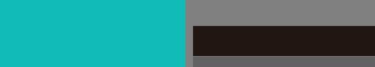 dgg-logo